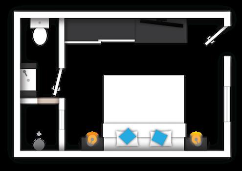 standard-hotel-room